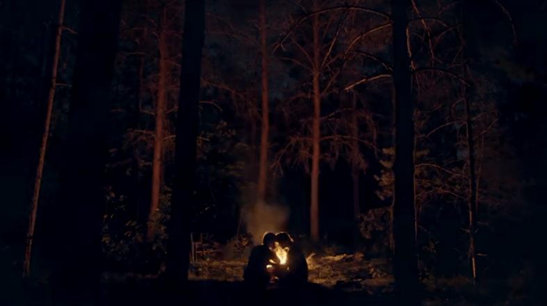 Cykl życia – film Zakładu Pogrzebowego Niebieski