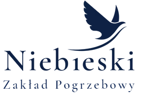 Zakład Pogrzebowy Niebieski Wałbrzych